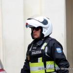 Photo essay:  Cuenca protest