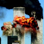 World Trade Center, Google Images