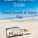 Review:  The Non-Boring Safe Travel Guide