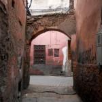 Wonderful Marrakech