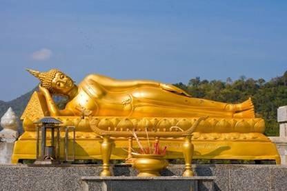 10 Beautiful Temples To Visit In Bangkok 1dad1kid Com