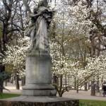 Paris with kids (especially tweens)