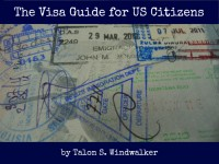 visa guide, us citizens, us travel