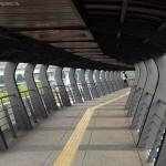 Public transportation in Kuala Lumpur
