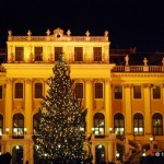 Things to do in Vienna for Christmas