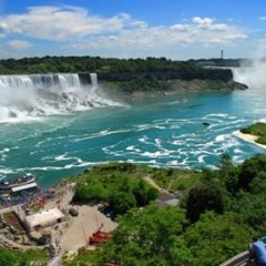 4 Educational Attractions in Niagara Falls