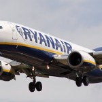 Is flying with Ryanair worth the savings?
