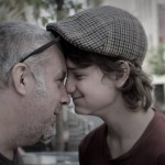 Reflections on Fatherhood