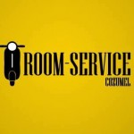 Room Service Cozumel–A Great Innovation!
