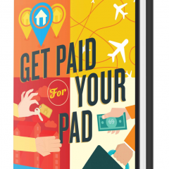 Review: Get Paid for Your Pad