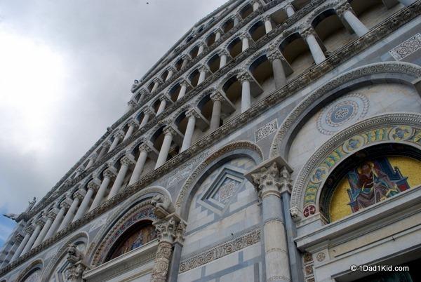 Cattedrale di Pisa