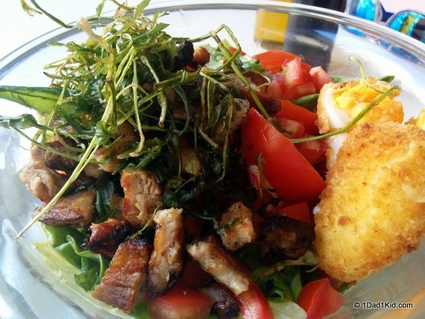 serbia, food