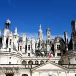 The Interesting and Quirky Chateau de Chambord