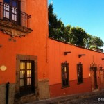 San Miguel de Allende: When meh turned to love
