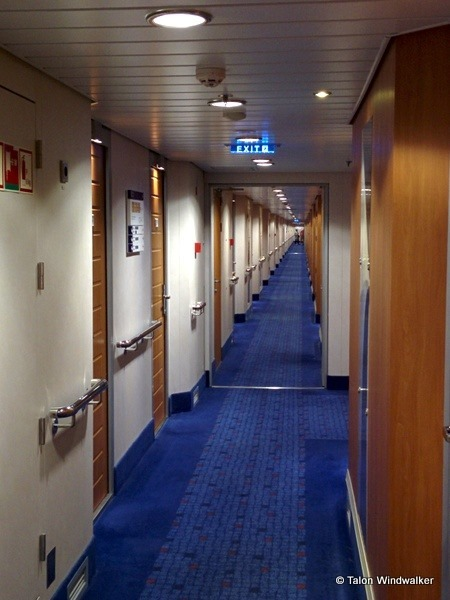 stena, ferry to uk