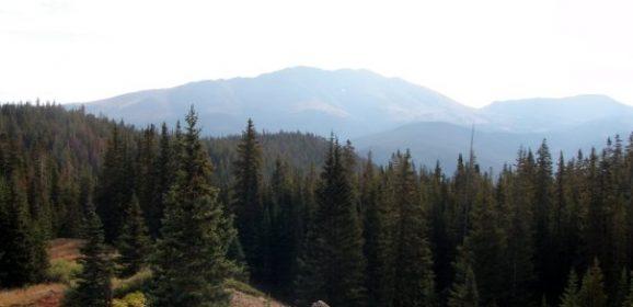 Running Events in Colorado