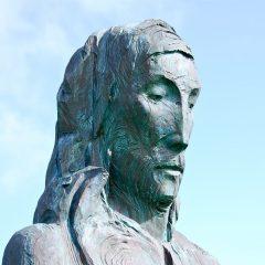 3 Spiritual Destinations a Stone's Throw from Edinburgh